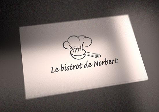 galerie-design-norbert