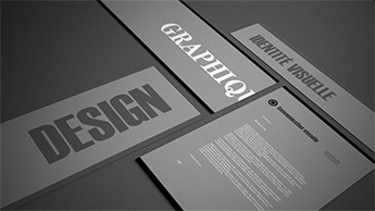 mini-services-design-graphique