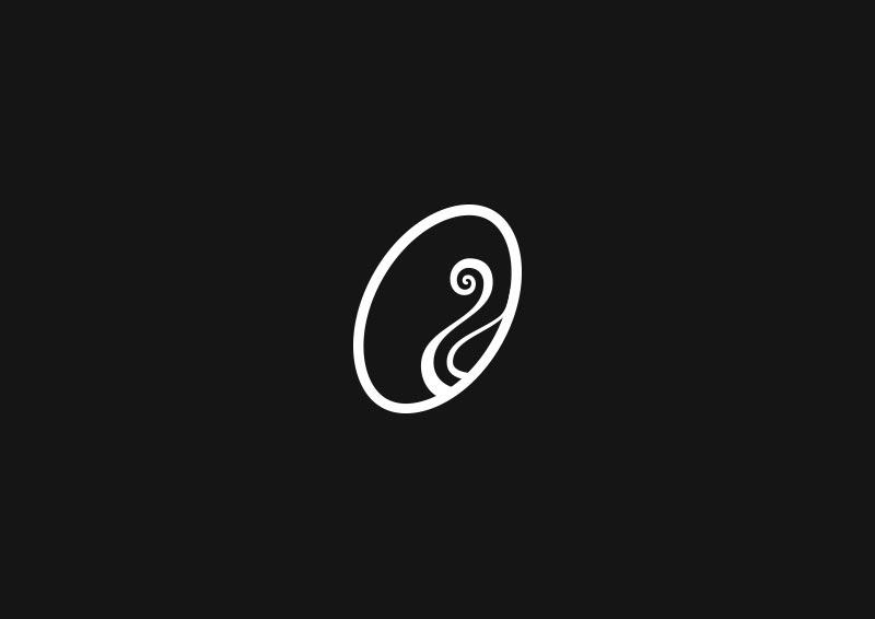 Création de logo à Rennes, So Rugby